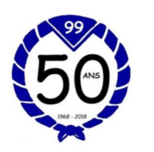 logo50ans