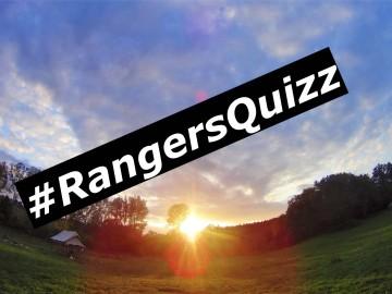 #RangersQuizz