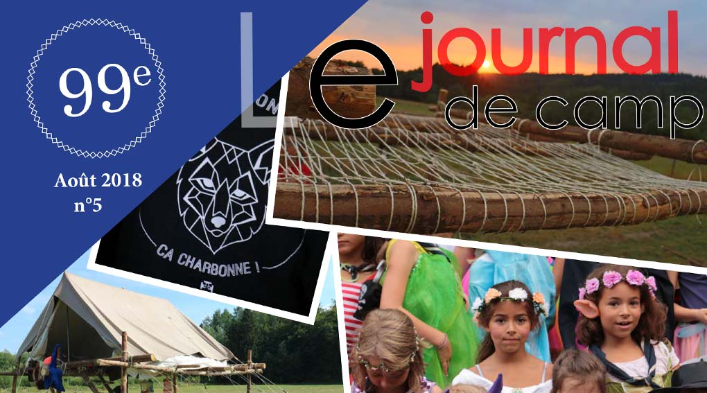 journal-de-camp-2018