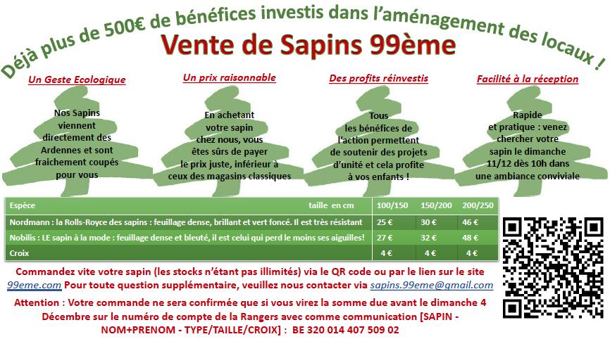 sapins2016_flyer