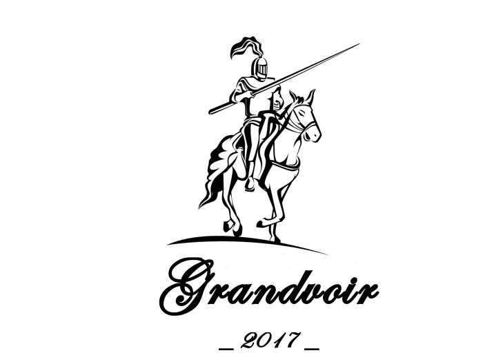 Grand Camp 2017 !!!